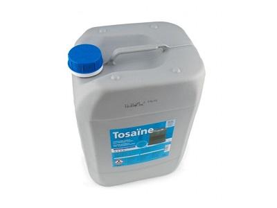 Tosaine 20 liter