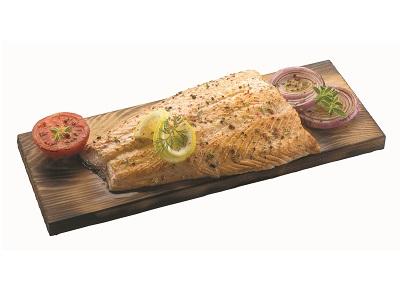 Ceder Plank
