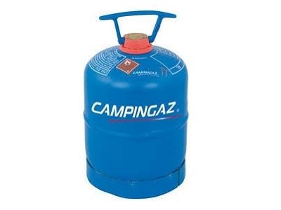 Camping Gaz 901