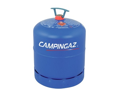 Camping Gaz 907